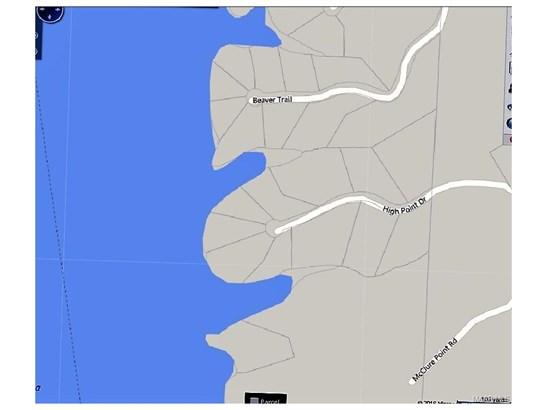 Residential Lot - Tallassee, AL (photo 3)