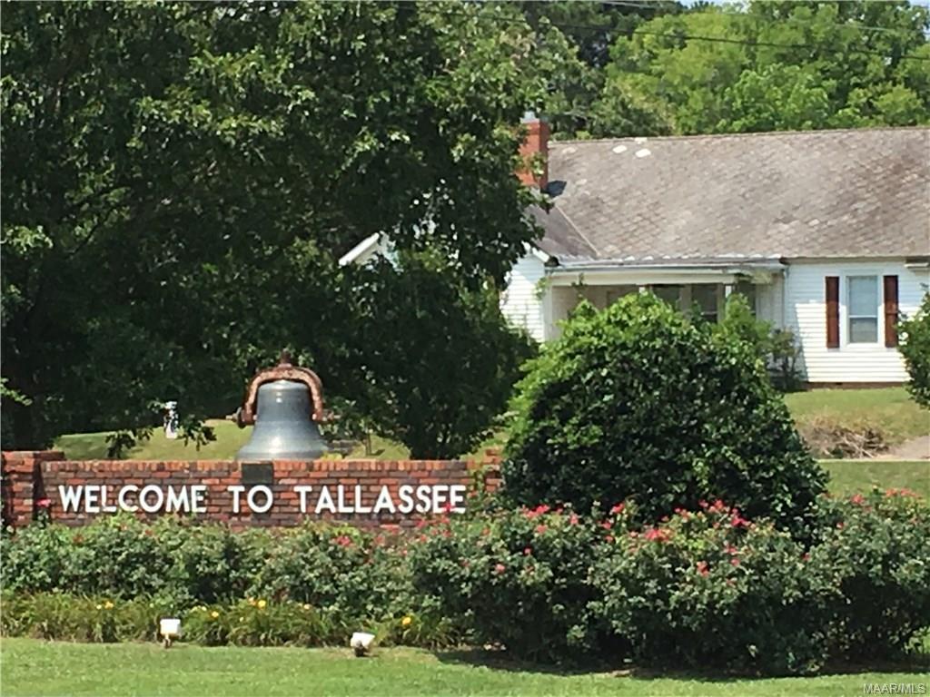 Single Family - Tallassee, AL (photo 4)