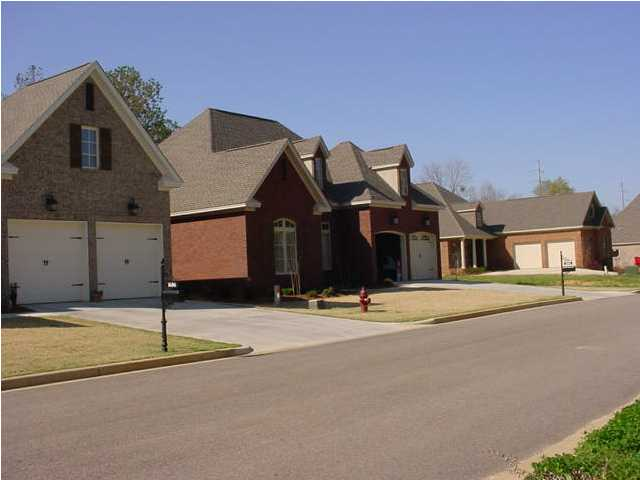 Residential Lot - Prattville, AL (photo 3)