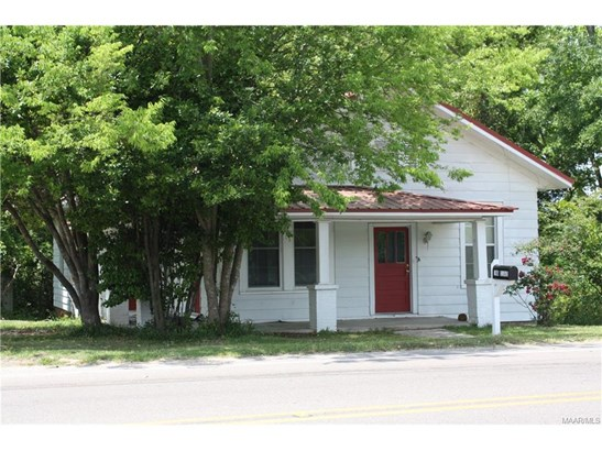 Single Family - Eclectic, AL (photo 2)