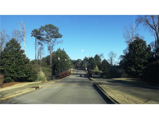 Residential Lot - Prattville, AL (photo 5)
