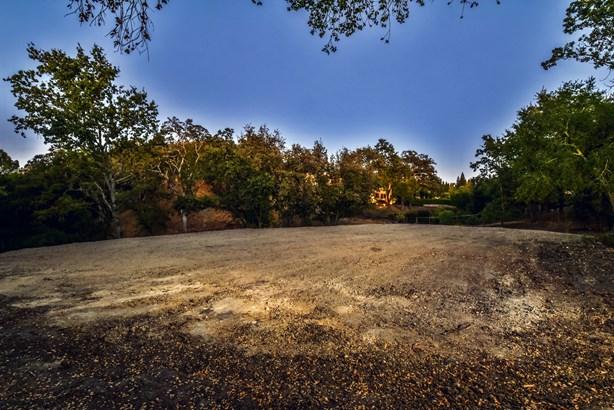 8 Quiet Country Lane, Danville, CA - USA (photo 1)