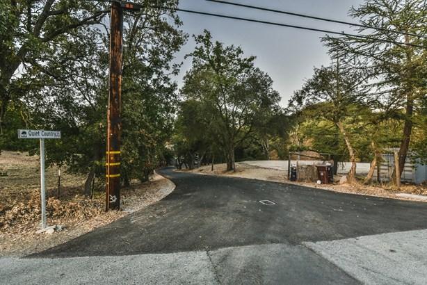 8 Quiet Country Lane, Danville, CA - USA (photo 2)