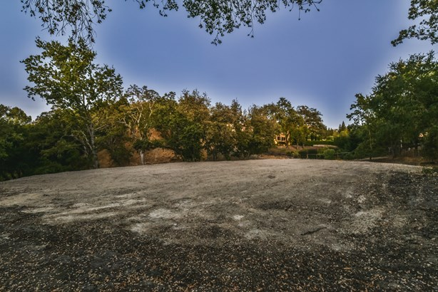 8 Quiet Country Lane, Danville, CA - USA (photo 4)