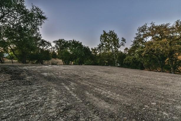 8 Quiet Country Lane, Danville, CA - USA (photo 5)
