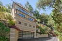 357 Rose Avenue, Mill Valley, CA - USA (photo 1)