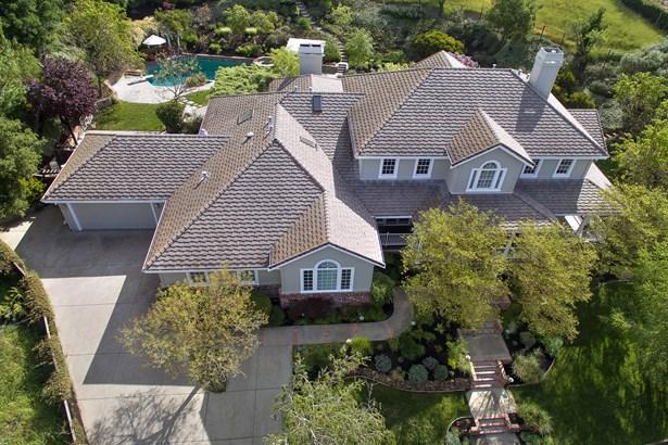 220 Piedmont Lane, Danville, CA - USA (photo 1)