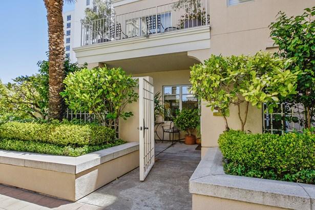1150 Lombard Street #27, San Francisco, CA - USA (photo 1)