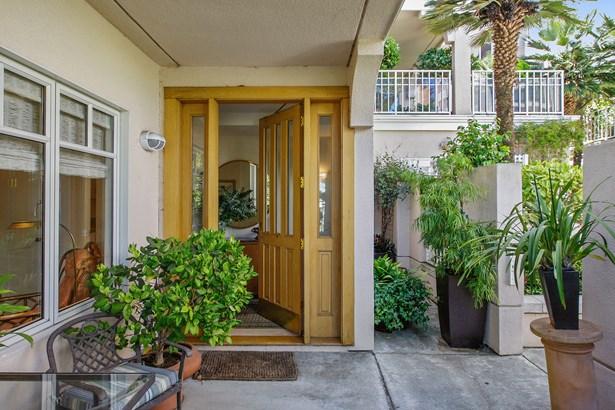 1150 Lombard Street #27, San Francisco, CA - USA (photo 2)