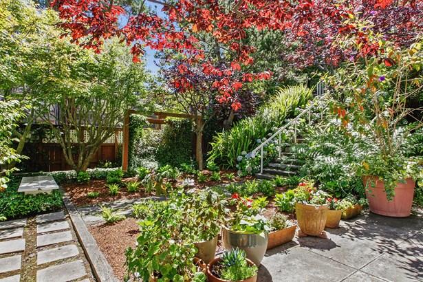 1150 Lombard Street #27, San Francisco, CA - USA (photo 3)