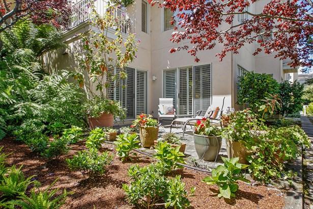 1150 Lombard Street #27, San Francisco, CA - USA (photo 4)