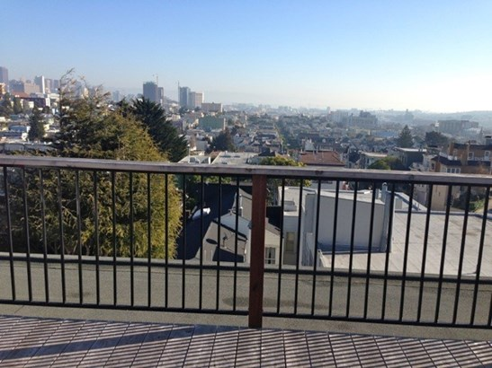 840 Waller Street, San Francisco, CA - USA (photo 2)
