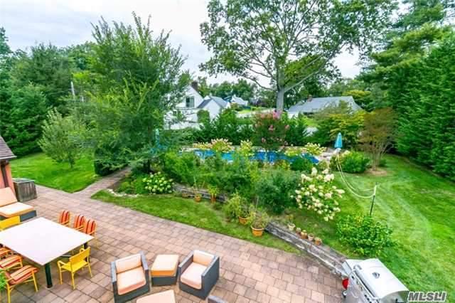 Residential, Farm Ranch - Glen Cove, NY (photo 2)