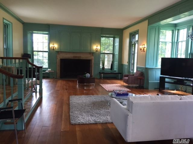 Rental Home, Colonial - Old Westbury, NY (photo 3)