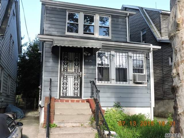 Rental Home, Apt In House - Flushing, NY (photo 1)