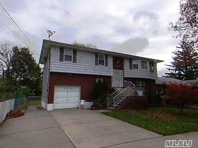 Residential, Hi Ranch - Hempstead, NY (photo 1)