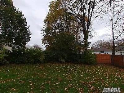 Residential, Hi Ranch - Hempstead, NY (photo 5)