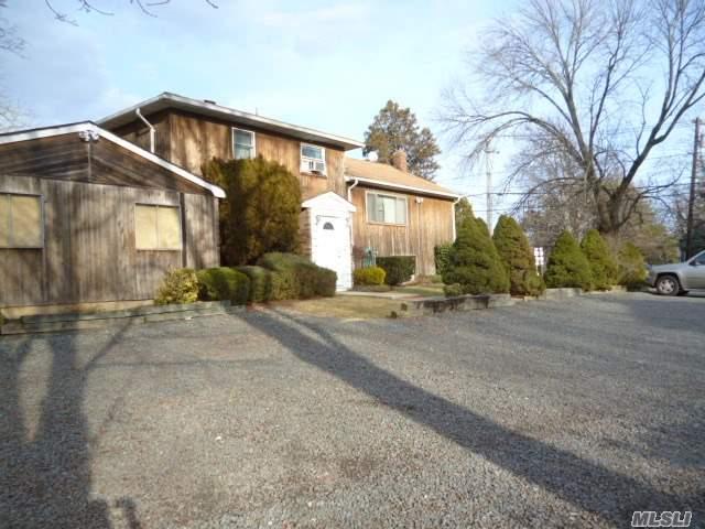 Residential, Split - Hauppauge, NY (photo 1)