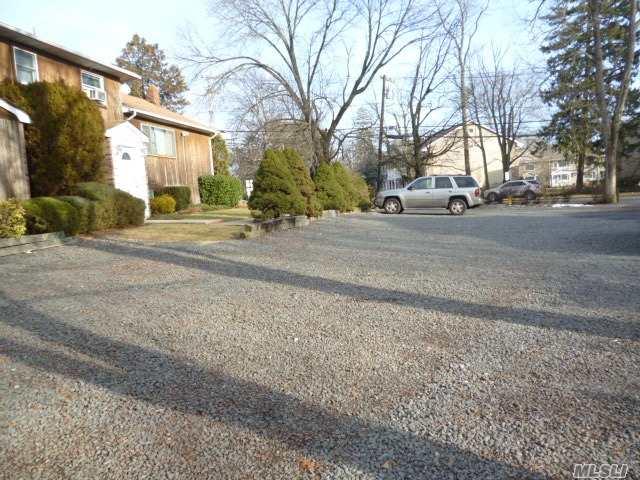 Residential, Split - Hauppauge, NY (photo 2)