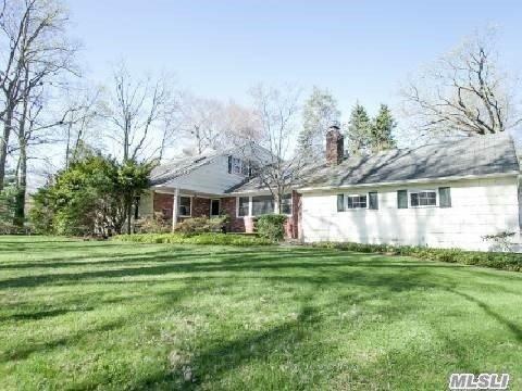 Residential, Farm Ranch - Glen Cove, NY (photo 1)