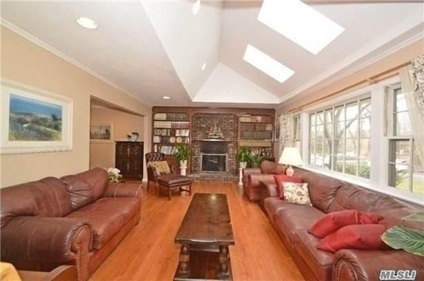 Residential, Farm Ranch - Glen Cove, NY (photo 3)