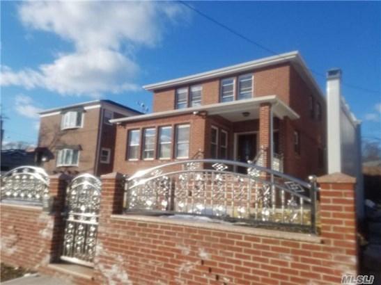 Rental Home, Apt In House - Jamaica Estates, NY (photo 4)