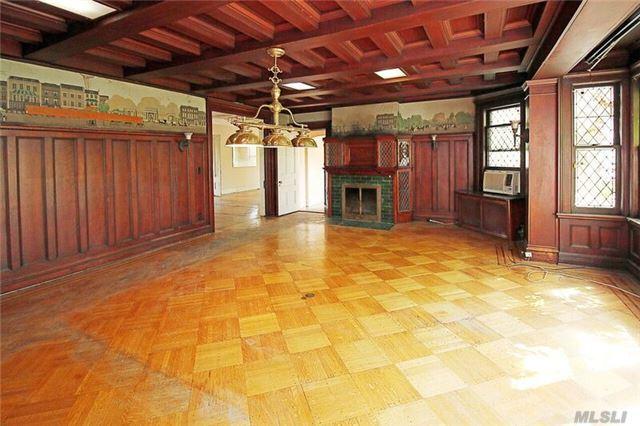 Residential, Victorian - Hempstead, NY (photo 4)