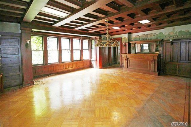 Residential, Victorian - Hempstead, NY (photo 5)