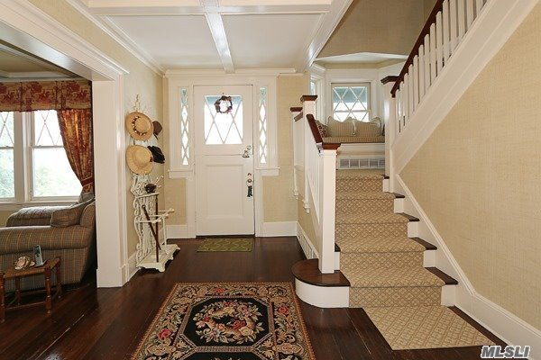 Residential, Colonial - Roslyn Estates, NY (photo 4)