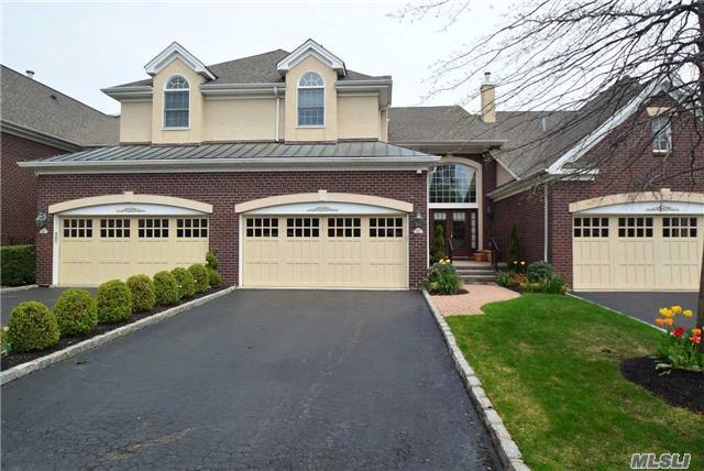 Residential, Homeowner Assoc - Manhasset, NY (photo 1)