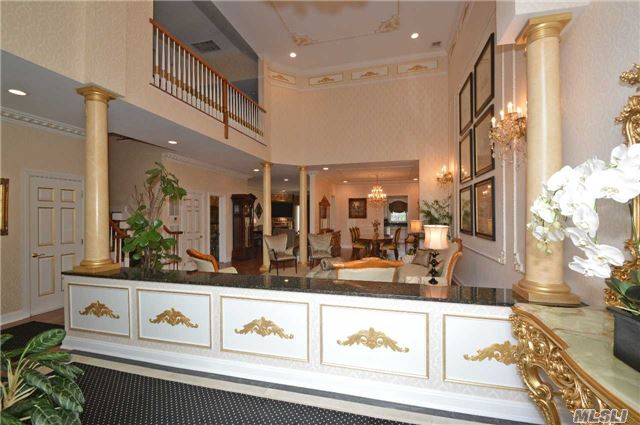 Residential, Homeowner Assoc - Manhasset, NY (photo 3)
