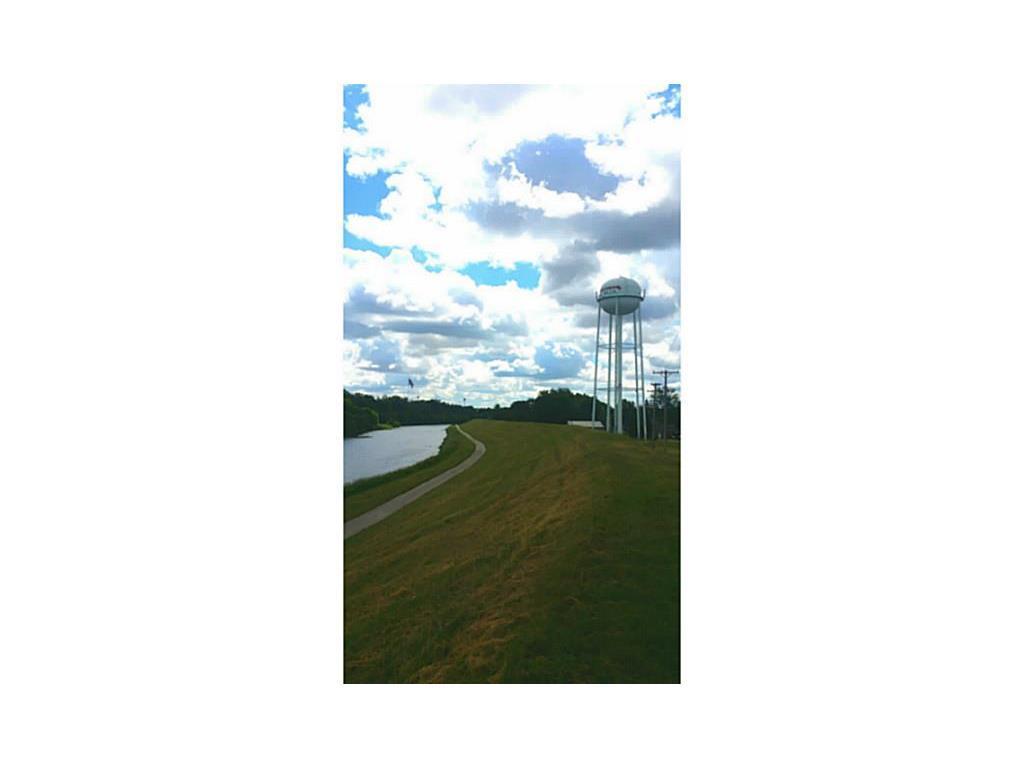 650 N Main, Piqua, OH - USA (photo 5)