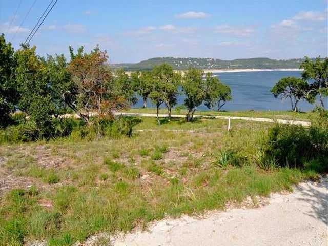 Single Lot - Austin, TX (photo 4)