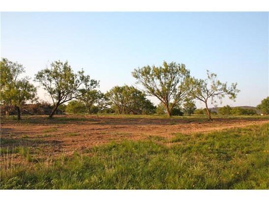 Single Lot - Kingsland, TX (photo 1)