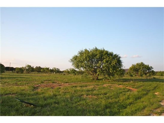 Single Lot - Kingsland, TX (photo 5)