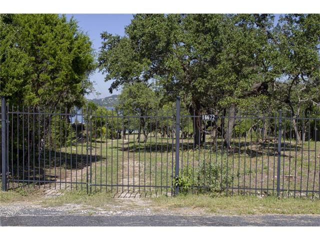 Single Lot - Austin, TX (photo 2)