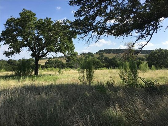 Single Lot - Marble Falls, TX (photo 2)
