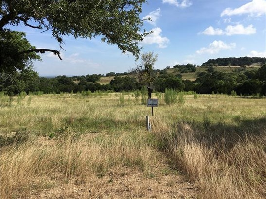 Single Lot - Marble Falls, TX (photo 3)