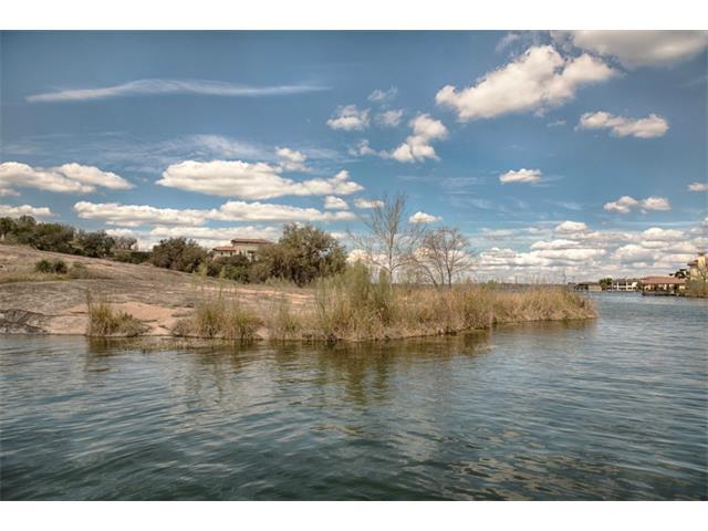 Single Lot - Horseshoe Bay, TX (photo 2)