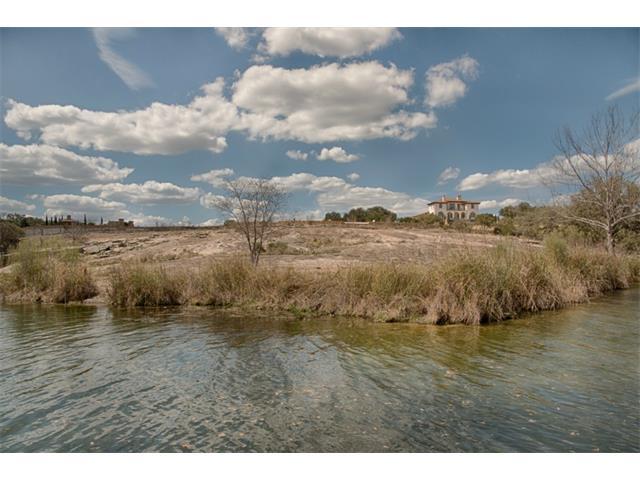 Single Lot - Horseshoe Bay, TX (photo 3)