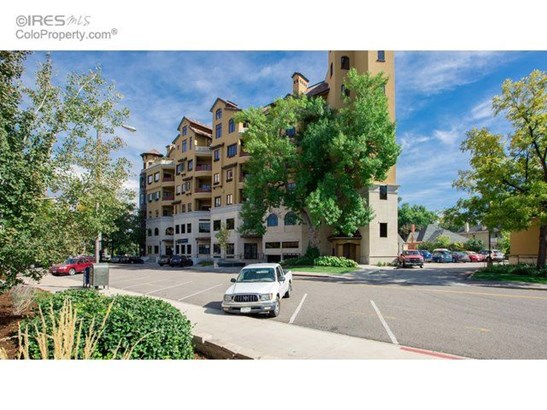 224 Canyon Avenue 414, Fort Collins, CO - USA (photo 1)