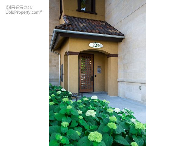 224 Canyon Avenue 414, Fort Collins, CO - USA (photo 3)