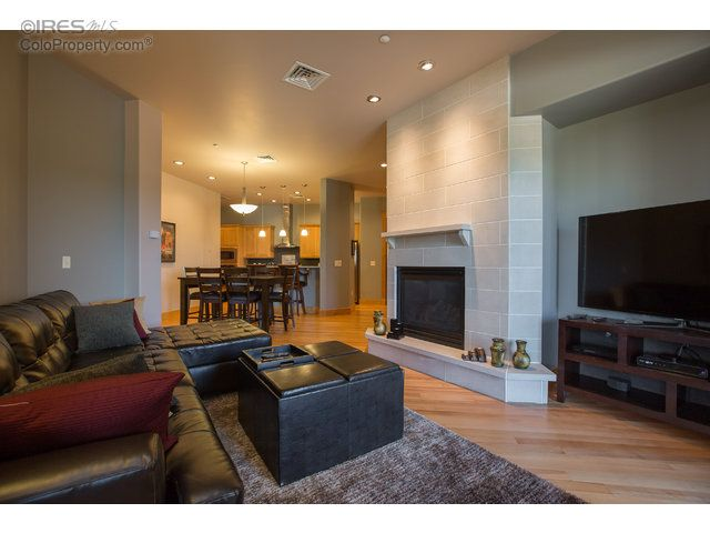 224 Canyon Avenue 414, Fort Collins, CO - USA (photo 5)