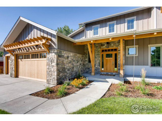 4725 Venturi Lane, Fort Collins, CO - USA (photo 2)