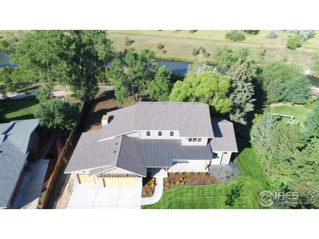 4725 Venturi Lane, Fort Collins, CO - USA (photo 3)