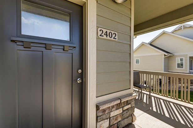 2402 Nancy Gray Avenue, Fort Collins, CO - USA (photo 2)