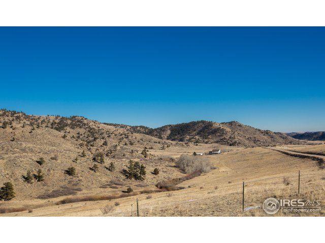 0 County Road 82e, Livermore, CO - USA (photo 5)