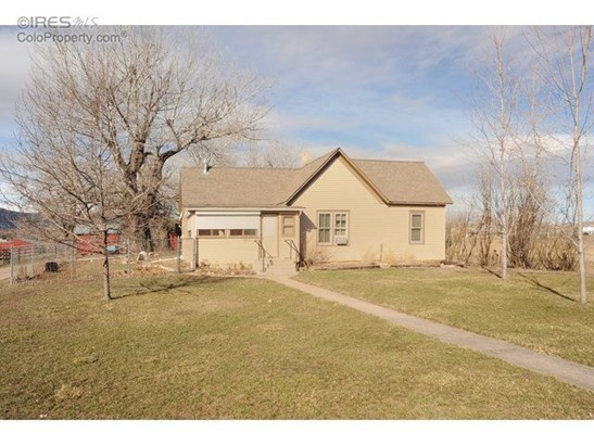 325 N Taft Hill Road, Fort Collins, CO - USA (photo 2)