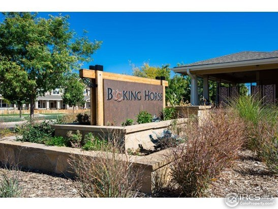 1932 Blue Yonder Way, Fort Collins, CO - USA (photo 5)