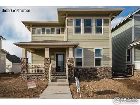 2332 Nancy Gray Avenue, Fort Collins, CO - USA (photo 1)